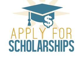 Dr Sylvia Meek Scholarship