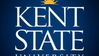 kent state university scholarship program