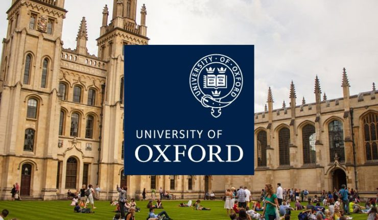 skoll oxford university scholarships