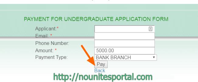 Pay-Noun-Admission-fee-with-remita-nigeria 1