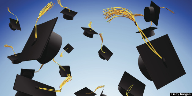 NOUN Graduation List - Golden Advice For The Fesh Graduates And Common Mistakes You Must Avoid