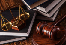 noun law graduates