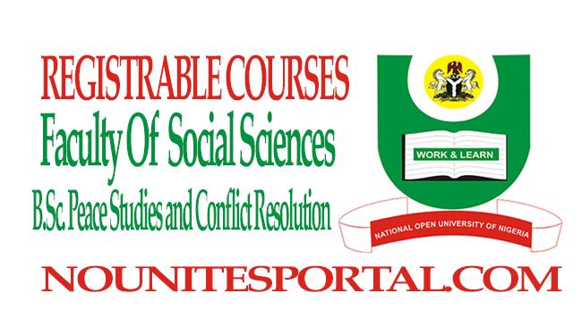 B.Sc.-Peace-Studies-and-Conflict-Resolution