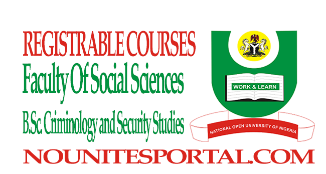 Registrable-Courses-B.Sc.-Criminology-and-Security-Studies
