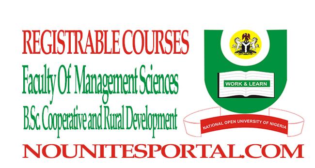 B.Sc.-Cooperative-and-Rural-Development