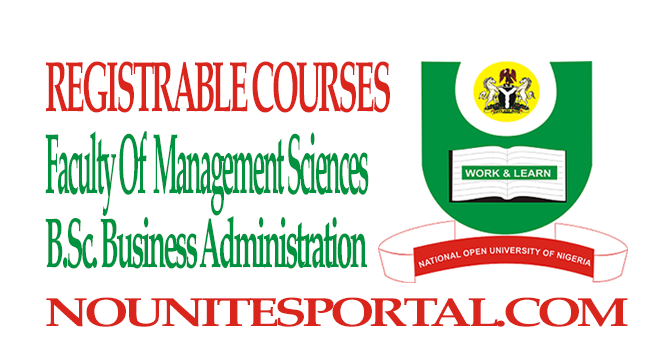 Bsc-Business-Administration