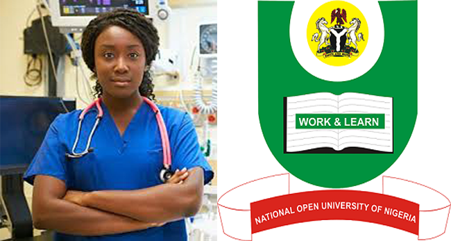 noun nursing admission 2019, noun nursing course outline, noun nursing school fees