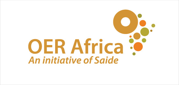 oer africa train noun staff - RETRIDOL, OER Africa Train NOUN Staff on Course Design